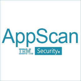 log_appscan
