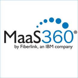 log_mass360